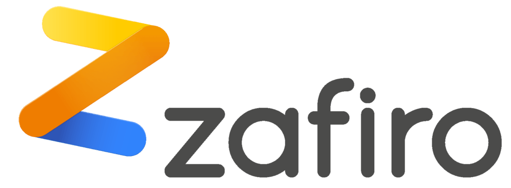 Zafiro Solutions